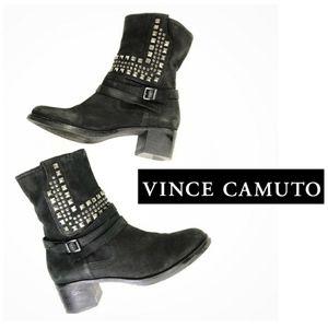 Vince Camuto Donato Boots